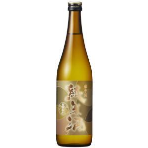 備中流 純米酒 720ml|kamikokoro
