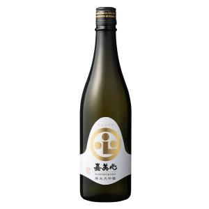 嘉美心 純米大吟醸 720ml|kamikokoro