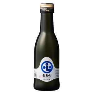 嘉美心 純米吟醸 180ml|kamikokoro