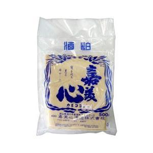 酒粕500g|kamikokoro