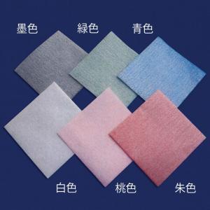 コースター 業務用 紙製 4つ折りカクテル 業務用 3,000枚