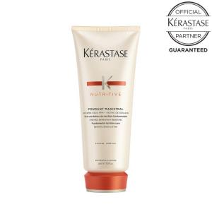 【送料無料】KERASTASE ケラスターゼ NU フォンダン マジストラル 200g/デイリーヘアトリートメント|kamistore