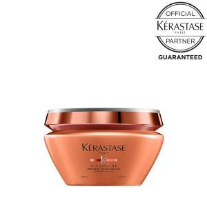 【送料無料】KERASTASE ケラスターゼ DP マスク オレオ リラックス 200ml/集中ヘアトリートメント|kamistore
