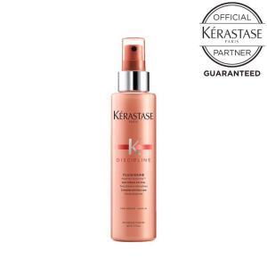 【送料無料】KERASTASE ケラスターゼ DP フルイディシーム 150ml/洗い流さないヘアトリートメント|kamistore