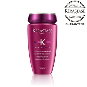 KERASTASE ケラスターゼ RF バン クロマティック 250ml/シャンプー|kamistore