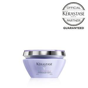 【送料無料】KERASTASE ケラスターゼ BL マスク ブロンドアブソリュ 200ml/ヘアトリートメント(色素入り)|kamistore