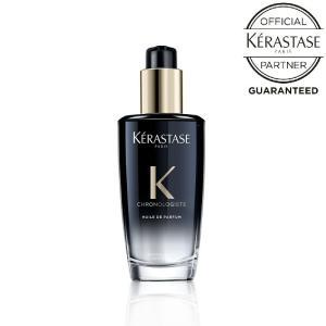 【送料無料】KERASTASE ケラスターゼ CH ユイル クロノロジスト R 100ml/洗い流さないトリートメント(ヘアオイル/黒)|kamistore