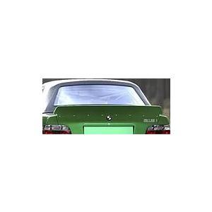 BMW E3 RACING BODY KIT リアウィング|kamiwaza-japan