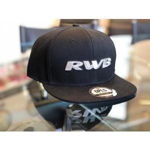 DPLS×RWB SNAPBACK CAP|kamiwaza-japan
