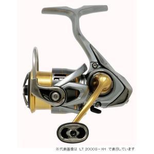 ダイワ フリームス LT3000D-C kamiyamatsuriguten