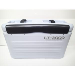シマノ オトリ缶 LT2000|kamiyamatsuriguten