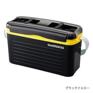 シマノ オトリ缶R OC-012K|kamiyamatsuriguten