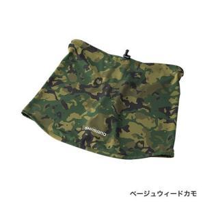 シマノ SUN PROTECTION  サンシェード  AC-069Q|kamiyamatsuriguten