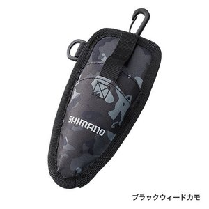 シマノ プライヤーホルダー  BP-061S|kamiyamatsuriguten