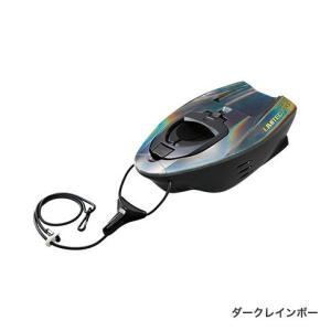 シマノ 引舟 LIMITED PRO PD-1C1S|kamiyamatsuriguten