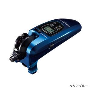 シマノ レイクマスター CT-T kamiyamatsuriguten