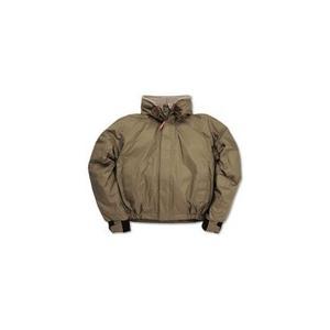 ダイワ グレートバンフ レインマックス大盛中綿ショートウィンタージャケット GW-3814J(Mサイズ)|kamiyamatsuriguten