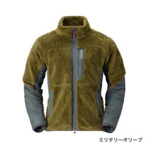 シマノ フリースジャケット  JA-061Q|kamiyamatsuriguten