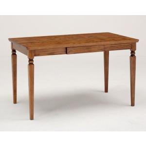 ダイニングテーブル アビーロード ATO-120550 RLB|kamizen