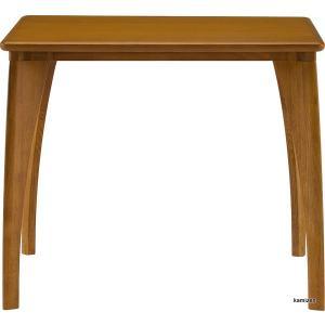 ダイニングテーブル クローネ80x80cm|kamizen
