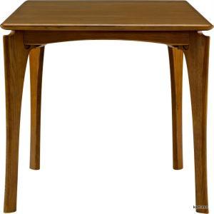 ダイニングテーブル ネスタ75x75cm|kamizen