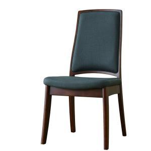 食堂椅子2脚セット CCM3 031 張地FPGY(グレー)|kamizen