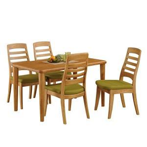 140cm幅食堂テーブル4本脚 CCM3 140-80CZ|kamizen