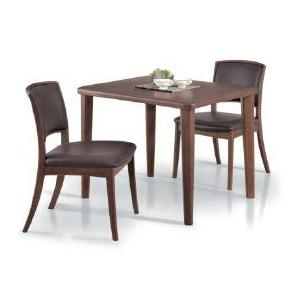 90cm幅食堂テーブル4本脚 CCM3 90-75CZ|kamizen