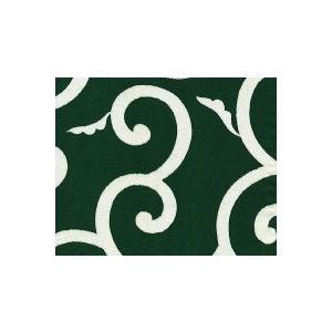 油単(ゆたん)三方包み唐草模様115cm幅(115×45.5×173)|kamizen