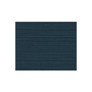 ゆたん三方包みシャンタン無地100cm幅(100×60×177)|kamizen