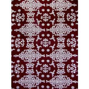 ゆたん三方包み三色ブロード106cm幅(106×60×177)|kamizen
