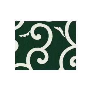 油単(ゆたん)三方包み唐草模様94cm幅(94×42.5×162)|kamizen