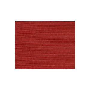 ゆたん四方包みシャンタン無地115cm幅(115×45.5×173)|kamizen
