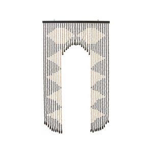 珠暖簾(玉のれん) AS-150|kamizen