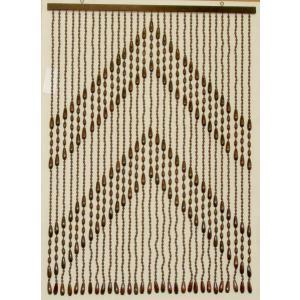 珠暖簾(玉のれん) MS-121|kamizen