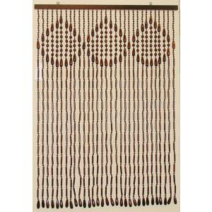 珠暖簾(玉のれん) S-120|kamizen