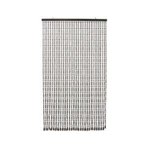珠暖簾(玉のれん) SS-150|kamizen
