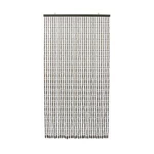 ロングサイズ珠暖簾(玉のれん) SS-170|kamizen