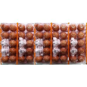 《お知らせ》 初玉子の価格上昇 ならびに当該運送会社の運賃の値上げに伴い 7/21より4パックから5...