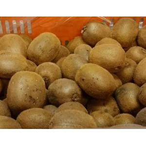 (お中元・お歳暮)キウィ4kg(食べ頃キウイ)(わけあり)国産 (和歌山産キウイフルーツ4kg)(サイズ混)(20〜50個)|kamokudou