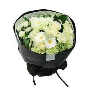 ブーケロン Dタイプ (色が選べます!) 花 ギフト 誕生日 プレゼント フラワー ギフト 花束 ブーケ お祝い 記念日 退職祝い 送別 送料無料 あすつく|kamon-hanay