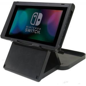 Nintendo Switch ニンテンドー スイッチ スタ...