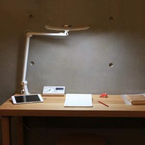 親子デスクライト BenQ Wit MindDuo LED デスクライト AR16_D(Clamp)...
