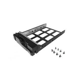 ASUSTOR NASケース用 ハードディスクマウントトレイ AS-Tray