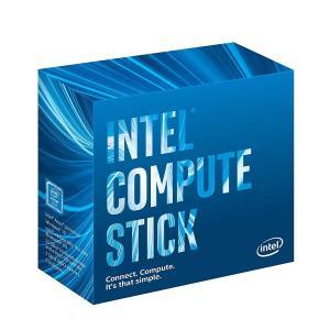 Intel Compute Stick スティック型コンピューター Windows 10 Home インテルAtom x5-Z8300 プロ|kamoshika