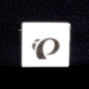 パールイズミ サイクル フェイスマスク 488 メンズ 3 ブラック 日本 F (FREE サイズ)|kamoshika