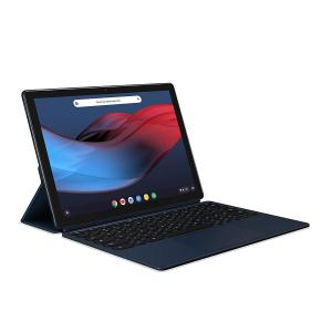 Google Pixel Slate 12.3-Inch 2 in 1 Laptop Intel 2019 (Core M3, 8GB)|kamoshika