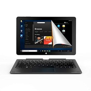 ALLDOCUBE iWork10 Pro 2-in-1タブレットPC キーボード付き 、10.1インチ 1920 x1200 IPSスクリ|kamoshika
