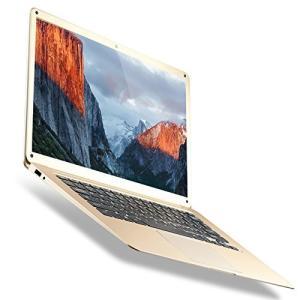 持ち運び便利/Office付き狭額縁ベゼルレス 1.3kg薄型軽量高性能ノートパソコン Office 2010搭載 高速Intel Z835|kamoshika