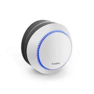 Pureplove 空気清浄機 花粉 空気清浄機 花粉対策 花粉症対策 小型 空気清浄機 卓上 空気...